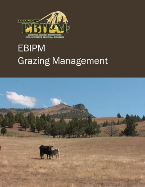 EBIPM Grazing Management