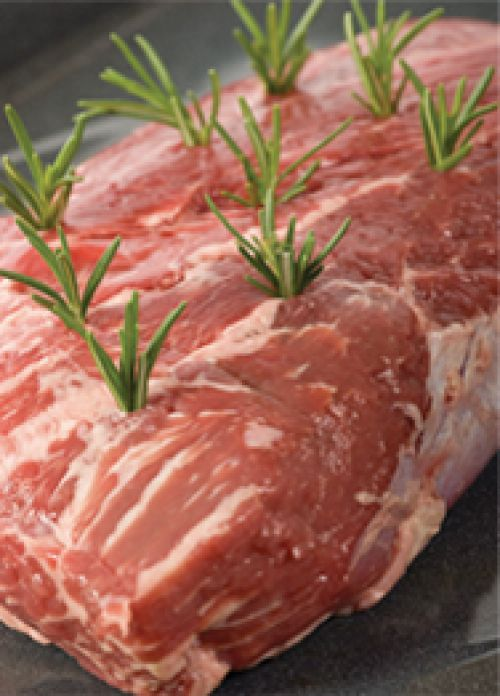 Grass Fed Beef in Connecticut - Organic All Natural Beef For Sale