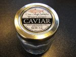 Door County Caviar