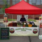 Bloomington Farmers Market