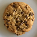 DB Chocolate Chip Cookie