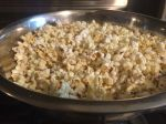 White Barn Farm Popcorn