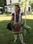 Medfield Farmer's Market