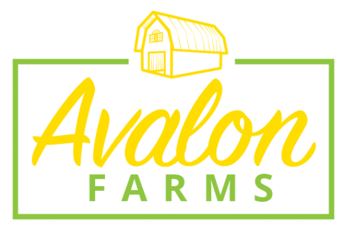Avalon Farms