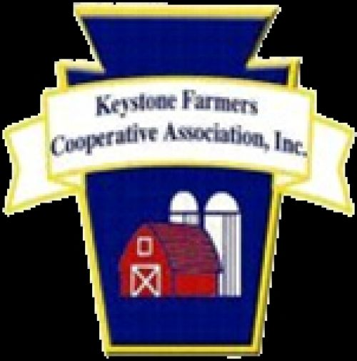 Keystone Farmer's Cooperative