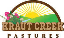 Kraut Creek Pastures