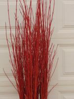 Dogwood - Cardinal ,bundle