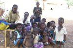 Kids of Duunyin