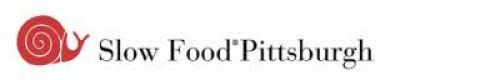 Slow Food Pittsburgh Logo