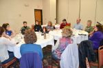 Local Foods Conference Planning Committee Mtg- Breakout session at SDSPA Annual Mtg