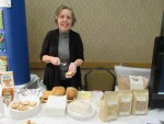 AgFest 2018- Belle Valley Ancient Grains