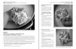 SUCCESSFUL CHEESEMAKING™ book, pages 7, Merryl Winstein