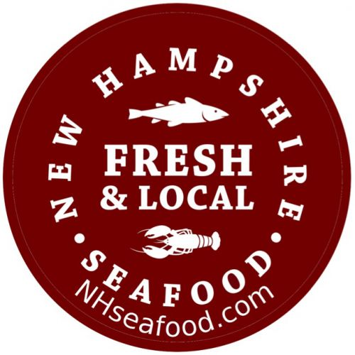 NH Fresh & Local Certified