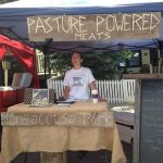 Pasture Powered Meats