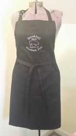 BROOKHILL FARM APRONS (LARGE)