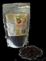 Organic Dried Tart Cherries