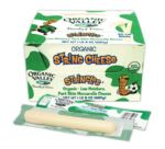 String Cheese Snacks