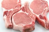 _Pork Chops_ _$8.00 per lb_ Packages Range from 2.5-3.5