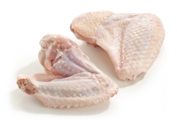 Turkey Wings __$4.75 per lb__ Packages Range from 2-2.5 lbs