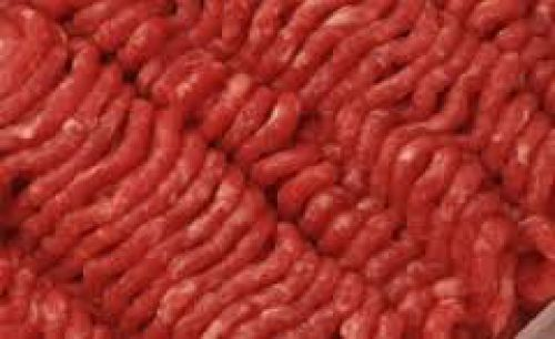 Ground Sirloin __$7.75 per lb__ _1 lb Packages_