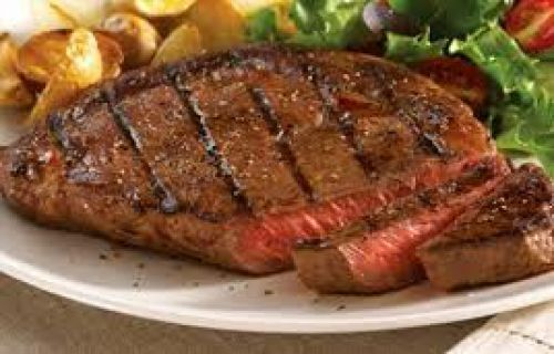 _Rib Steak __$14.75 per lb Packages range from 1.5-1.8 lbs