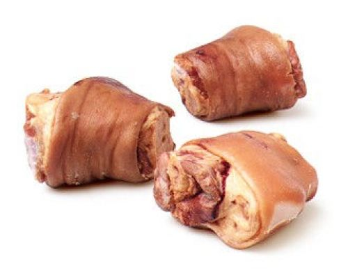 Smoked Hocks $5.25 per pound Packages Range from .5-2 lbs