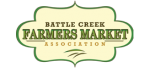 Battle Creek Farmers Market Association