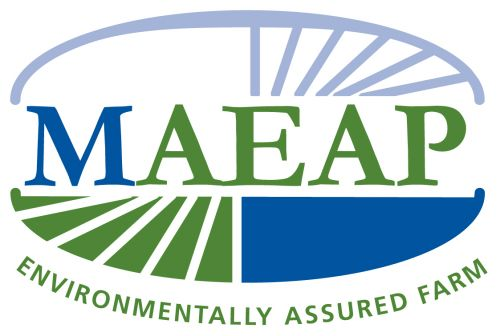 Michigan Agriculture Environmental Assurance Program