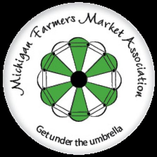 Michigan Farmers Market Association