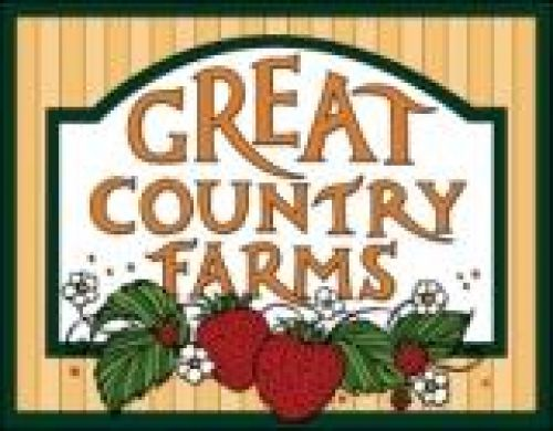 Strawberry Fest Will Call Ticket
