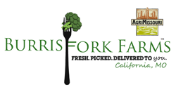 Burris Fork Farms, LLC