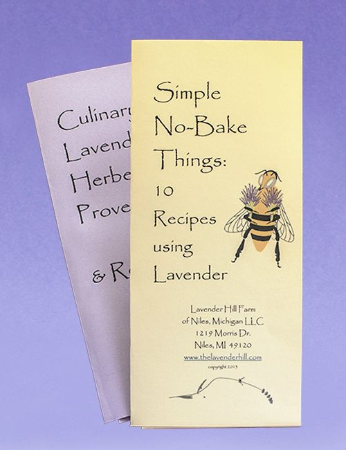 Recipes Cards