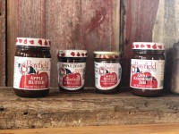 Bayfield Apple Company Sample Pack
