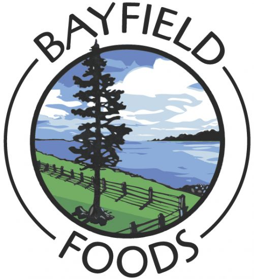 Bayfield Foods Logo