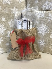 Holiday Jerky Stick Bundle