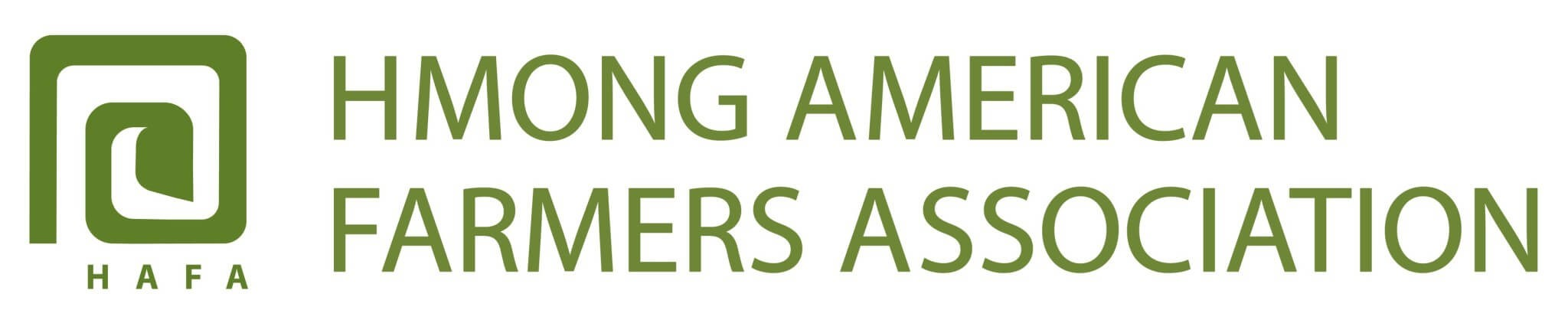Hmong American Farmers Association