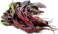 Beets, Baby Red