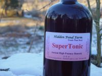SuperTonic - 32 oz.