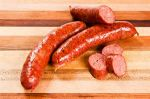 Italian Sausage, perfect for all your italian recipies