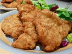 Pork Cutlets, the perfect comfort food