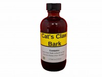 Cat's Claw Bark Tincture