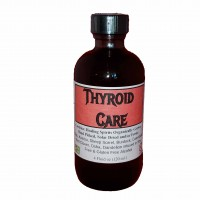 Thyroid Care