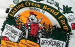 40th Anniversary of the Licking Creek Bend Farm at Adams Morgan