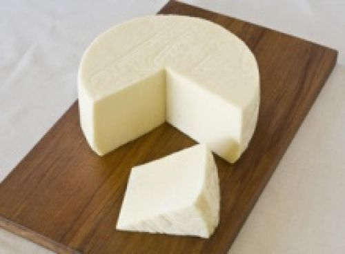 Farm Fresh Pecorino Romano