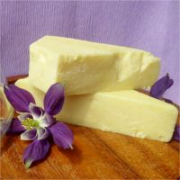 Raw Milk Cheddar Cheese - avg. 1/2 lb. block