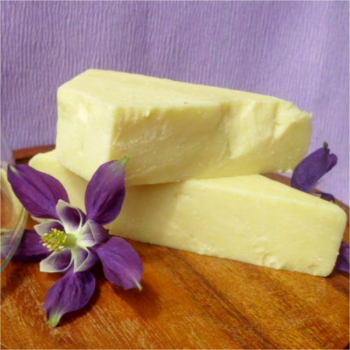 Raw Milk Mild Cheddar