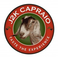 Cheese from J2K Capraio