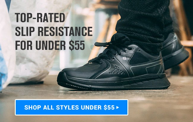 SHOP ALL STYLES UNDER $55