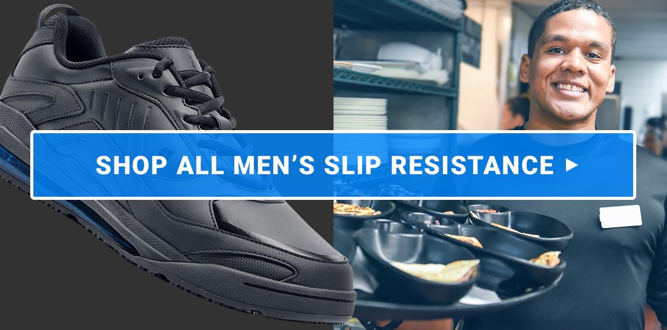 Shop All Men's Styles
