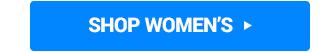 SHOP WOMEN'S COLOR STYLES